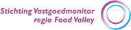 Logo Food Valley